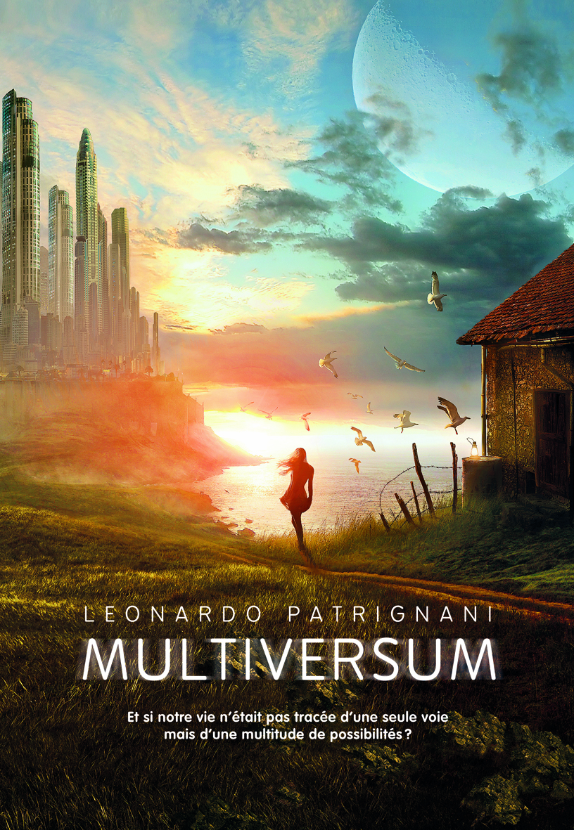HS_MultiversumCouv_Bat.indd